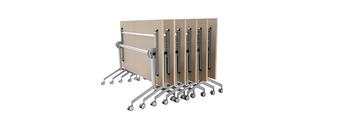 Kinnarps- führender Hersteller von Büromöbeln und Stühlen ...