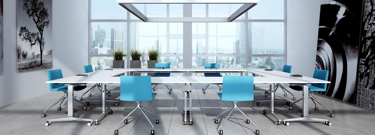 OKA - Büromöbel mit gutem Preis-Leistungsverhältnis ...
